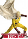 one-punch-man-saitama-season-2-actionfigur-threezero_3Z0134_10.jpg