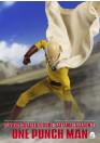 one-punch-man-saitama-season-2-actionfigur-threezero_3Z0134_3.jpg
