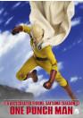 one-punch-man-saitama-season-2-actionfigur-threezero_3Z0134_4.jpg