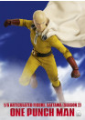 one-punch-man-saitama-season-2-actionfigur-threezero_3Z0134_5.jpg