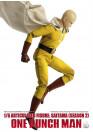 one-punch-man-saitama-season-2-actionfigur-threezero_3Z0134_9.jpg