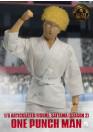 one-punch-man-saitama-season-2-deluxe-version-actionfigur-threezero_3Z0134DV_6.jpg