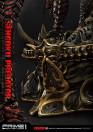 predator-sengoku-predator-limited-edition-premium-masterline-statue-prime-1-statue_P1SPMDHPR-04_10.jpg