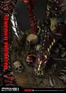 predator-sengoku-predator-limited-edition-premium-masterline-statue-prime-1-statue_P1SPMDHPR-04_11.jpg