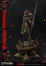 predator-sengoku-predator-limited-edition-premium-masterline-statue-prime-1-statue_P1SPMDHPR-04_3.jpg