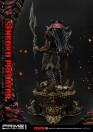 predator-sengoku-predator-limited-edition-premium-masterline-statue-prime-1-statue_P1SPMDHPR-04_4.jpg