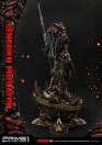 predator-sengoku-predator-limited-edition-premium-masterline-statue-prime-1-statue_P1SPMDHPR-04_5.jpg