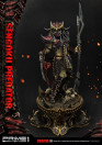 predator-sengoku-predator-limited-edition-premium-masterline-statue-prime-1-statue_P1SPMDHPR-04_6.jpg