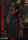 predator-sengoku-predator-limited-edition-premium-masterline-statue-prime-1-statue_P1SPMDHPR-04_8.jpg