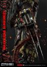 predator-sengoku-predator-limited-edition-premium-masterline-statue-prime-1-statue_P1SPMDHPR-04_9.jpg