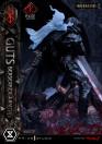 prime-1-studio-berserk-guts-berserker-armor-deluxe-rage-edition-limited-ultimate-premium-masterline_P1SUPMBR-18DX_3.jpg