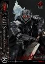 prime-1-studio-berserk-guts-berserker-armor-deluxe-rage-edition-limited-ultimate-premium-masterline_P1SUPMBR-18DX_4.jpg