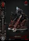 prime-1-studio-berserk-guts-berserker-armor-deluxe-rage-edition-limited-ultimate-premium-masterline_P1SUPMBR-18DX_5.jpg