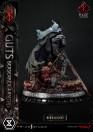 prime-1-studio-berserk-guts-berserker-armor-deluxe-rage-edition-limited-ultimate-premium-masterline_P1SUPMBR-18DX_7.jpg