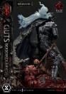 prime-1-studio-berserk-guts-berserker-armor-deluxe-rage-edition-limited-ultimate-premium-masterline_P1SUPMBR-18DX_8.jpg