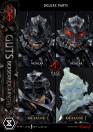 prime-1-studio-berserk-guts-berserker-armor-deluxe-rage-edition-limited-ultimate-premium-masterline_P1SUPMBR-18DX_9.jpg