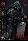 prime-1-studio-berserk-guts-berserker-armor-rage-edition-limited-edition-ultimate-premium-masterline_P1SUPMBR-18_8.jpg