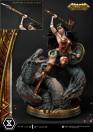 prime-1-studio-dc-comics-wonder-woman-vs-hydra-bonus-exclusive-limited-edition-museum-masterline_P1SMMDC-48EX_3.jpg