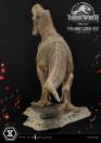 prime-1-studio-jurassic-world-fallen-kingdom-tyrannosaurus-rex-prime-collectibles-statue_P1SPCFJW-01_11.jpg