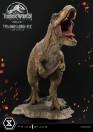 prime-1-studio-jurassic-world-fallen-kingdom-tyrannosaurus-rex-prime-collectibles-statue_P1SPCFJW-01_3.jpg