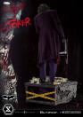 prime-1-studio-the-dark-knight-the-joker-bonus-version-limited-edition-museum-masterline-statue_P1SMMTDK-01S_4.jpg
