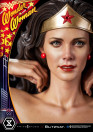 prime-1-studio-wonder-woman-1975-bonus-version-lynda-carter-limited-edition-museum-masterline-statue_P1SMMWW-03S_10.jpg