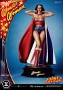 prime-1-studio-wonder-woman-1975-bonus-version-lynda-carter-limited-edition-museum-masterline-statue_P1SMMWW-03S_2.jpg