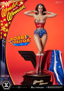 prime-1-studio-wonder-woman-1975-bonus-version-lynda-carter-limited-edition-museum-masterline-statue_P1SMMWW-03S_4.jpg