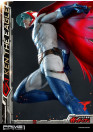 science-ninja-team-gatchaman-g-1-ken-the-eagle-14-statue-73-cm_P1SPMGM-01_10.jpg