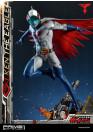 science-ninja-team-gatchaman-g-1-ken-the-eagle-14-statue-73-cm_P1SPMGM-01_3.jpg