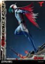science-ninja-team-gatchaman-g-1-ken-the-eagle-14-statue-73-cm_P1SPMGM-01_5.jpg