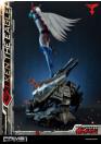 science-ninja-team-gatchaman-g-1-ken-the-eagle-14-statue-73-cm_P1SPMGM-01_6.jpg
