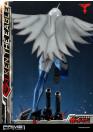 science-ninja-team-gatchaman-g-1-ken-the-eagle-14-statue-73-cm_P1SPMGM-01_8.jpg