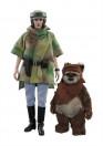 star-wars-episode-vi-prinzessin-leia-wicket-movie-masterpiece-actionfiguren-doppelpack-set-hot-toys_S905143_2.jpg