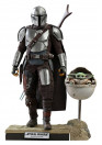 star-wars-the-mandalorian-the-child-deluxe-television-masterpiece-series-actionfiguren-hot-toys_S905873_2.jpg