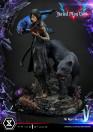 statue-prime-1-studio-devil-may-cry-5-v-limited-edition-ultimate-premium-masterline-statue_P1SUPMDMCV-04_3.jpg