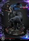 statue-prime-1-studio-devil-may-cry-5-v-limited-edition-ultimate-premium-masterline-statue_P1SUPMDMCV-04_4.jpg