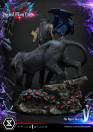 statue-prime-1-studio-devil-may-cry-5-v-limited-edition-ultimate-premium-masterline-statue_P1SUPMDMCV-04_5.jpg