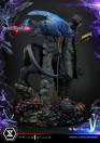 statue-prime-1-studio-devil-may-cry-5-v-limited-edition-ultimate-premium-masterline-statue_P1SUPMDMCV-04_6.jpg