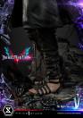 statue-prime-1-studio-devil-may-cry-5-v-limited-edition-ultimate-premium-masterline-statue_P1SUPMDMCV-04_7.jpg