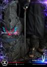 statue-prime-1-studio-devil-may-cry-5-v-limited-edition-ultimate-premium-masterline-statue_P1SUPMDMCV-04_8.jpg
