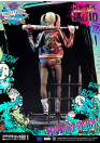 suicide-squad-harley-quinn-limited-edition-13-statue-72-cm_P1SMMSS-01_9.jpg