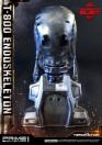terminator-t-800-endoskelett-kopf-high-definition-12-bste-22-cm_P1SHDBT1-01_10.jpg