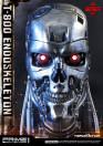 terminator-t-800-endoskelett-kopf-high-definition-12-bste-22-cm_P1SHDBT1-01_5.jpg