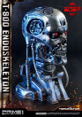 terminator-t-800-endoskelett-kopf-high-definition-12-bste-22-cm_P1SHDBT1-01_7.jpg