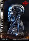 terminator-t-800-endoskelett-kopf-high-definition-12-bste-22-cm_P1SHDBT1-01_8.jpg