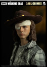 the-walking-dead-carl-grimes-16-actionfigur-29-cm_3Z0062_3.jpg
