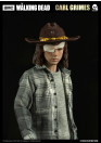 the-walking-dead-carl-grimes-16-actionfigur-29-cm_3Z0062_4.jpg