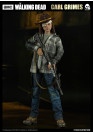the-walking-dead-carl-grimes-16-actionfigur-29-cm_3Z0062_5.jpg