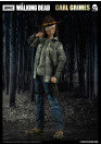 the-walking-dead-carl-grimes-16-actionfigur-29-cm_3Z0062_6.jpg
